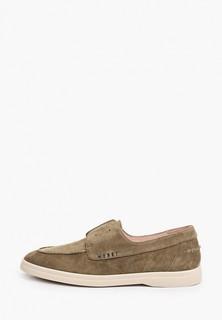 Ботинки Myset