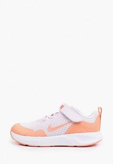 Кроссовки Nike NIKE WEARALLDAY (TD)