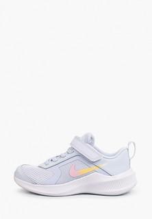 Кроссовки Nike NIKE DOWNSHIFTER 11 SE (PSV)