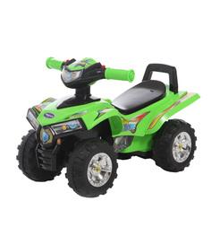 Каталка BabyCare Super ATV