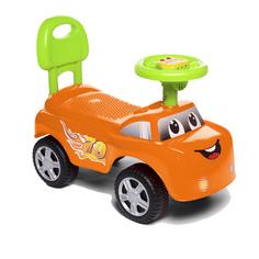 Каталка BabyCare BABYCARE Каталка Dreamcar