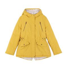 Куртка стеганая Coccodrillo