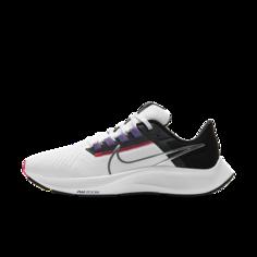 Женские беговые кроссовки Nike Air Zoom Pegasus 38 - Белый