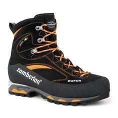 Ботинки 2040 DUFUR EVO GTX RR Zamberlan®