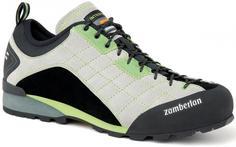 Кроссовки скалолазные 125 INTREPID RR Zamberlan®