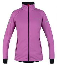 Куртка Trace WS Женская Red Fox