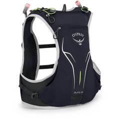 Рюкзак Duro 1.5 Osprey
