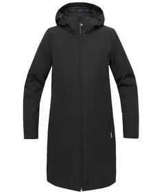 Куртка утепленная Soho Женская (3 в 1) Red Fox