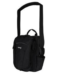 Сумка Travel Bag Large Red Fox