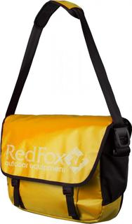 Сумка Big Messenger Red Fox
