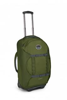 Сумка-рюкзак на колёсах SoJourn 60 Osprey