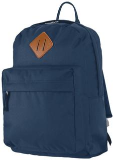 Рюкзак Bookbag S1 Red Fox