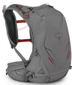 Рюкзак Duro 15 Osprey