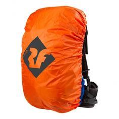 Накидка на рюкзак Rain Cover 45-80 Red Fox