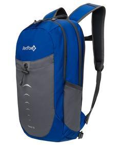 Рюкзак Tablet 16 Red Fox