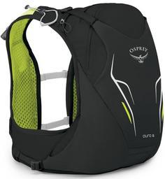 Рюкзак Duro 6 Osprey