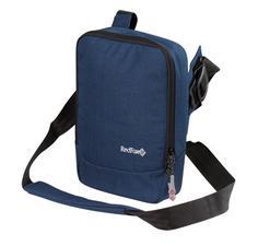 Сумка Gadget Bag Red Fox