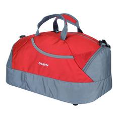 TALLY сумка спортивная (40 л, Husky