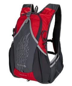 Рюкзак Pegasus Vest Red Fox
