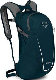 Рюкзак Daylite (13л) Osprey