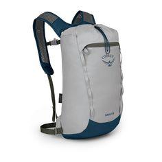 Рюкзак Daylite Cinch Pack Osprey