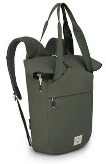 Рюкзак - сумка Arcane Tote Osprey