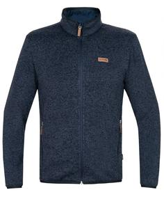 Куртка мужская Tweed III Red Fox