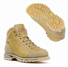 Ботинки 1031 SOLDA NW GTX WNS Zamberlan®