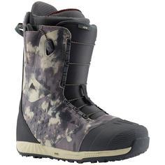 Ботинки сноуб. ION Burton