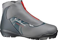 Ботинки беговые SIAM 5 TR Salomon