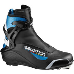 Ботинки RS PROLINK Salomon