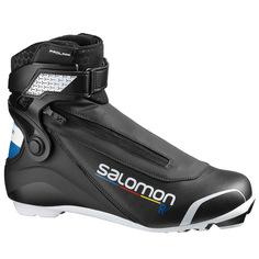 Ботинки R/PROLINK Salomon
