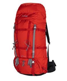 Рюкзак Summit 90 V3 Light Red Fox