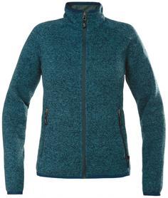 Куртка женская Tweed III Red Fox