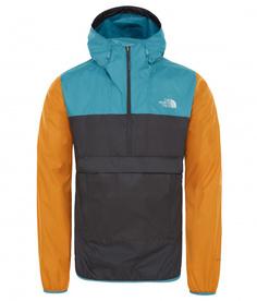 Куртка M FANORAK The North Face