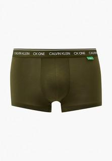 Трусы Calvin Klein Underwear Trunk