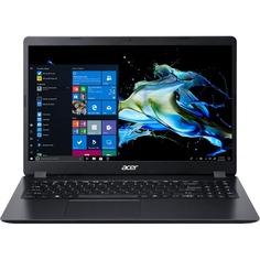 Ноутбук Acer Extensa 15 EX215-31-C6FB Black (NX.EFTER.00R)
