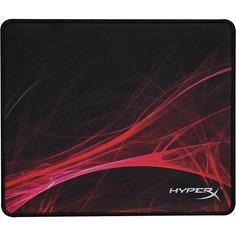 Коврик для мыши HyperX Fury S Pro Speed Edition M