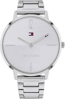 Женские часы в коллекции Classic Женские часы Tommy Hilfiger 1782336