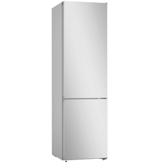Холодильник Bosch VarioStyle Serie | 4 KGN39IJ22R VarioStyle Serie | 4 KGN39IJ22R