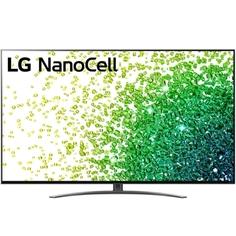 Телевизор LG 50NANO866PA 50NANO866PA