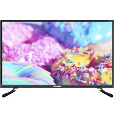 Телевизор Telefunken TF-LED24S15T2