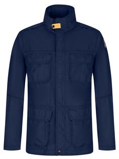 Куртка с накладными карманами Parajumpers