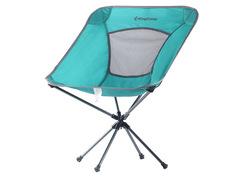 Стул KingCamp Rotation Packlight Chair 3951
