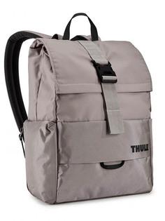 Рюкзак Thule 13-inch Departer 23L Grey 3204184 / TDSB113SR