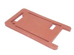 Инструмент для самостоятельного ремонта телефона Vbparts для APPLE iPhone 8 060150