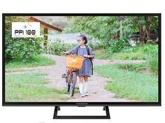 Телевизор Thomson T32RTE1250 Выгодный набор + серт. 200Р!!!