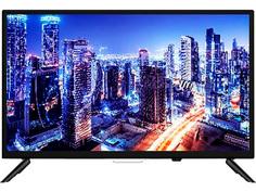 Телевизор JVC LT-24M585 Выгодный набор + серт. 200Р!!!