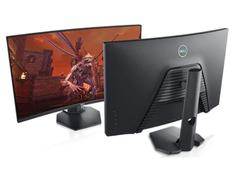 Монитор Dell S2721HGF 2721-0841 Выгодный набор + серт. 200Р!!!