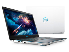 Ноутбук Dell G3 3500 G315-6774 Выгодный набор + серт. 200Р!!! (Intel Core i7-10750H 2.6 GHz/16384Mb/1000Gb + 256Gb SSD/nVidia GeForce GTX 1650Ti 4096Mb/Wi-Fi/Bluetooth/Cam/15.6/1920x1080/Windows 10 Home 64-bit)